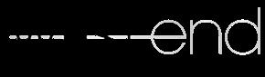 Westend_logo_recta300-ConvertImage2