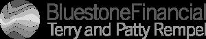 logo-ConvertImage